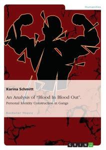 buy custom Motif of Blood in Macbeth essay paper cheap