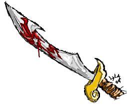 Macbeth motif of blood essay - ladtemorg